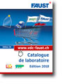 Catalogue VDC-Faust