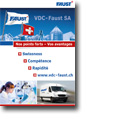 tl_files/faust-images/inhalt/2013_VDC-Faust_brochure_entreprise.jpg